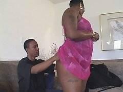 black porn sex movies:
